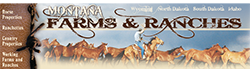 Link to Montana Farms and Ranches